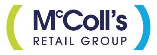 mccoll-s-retail-group