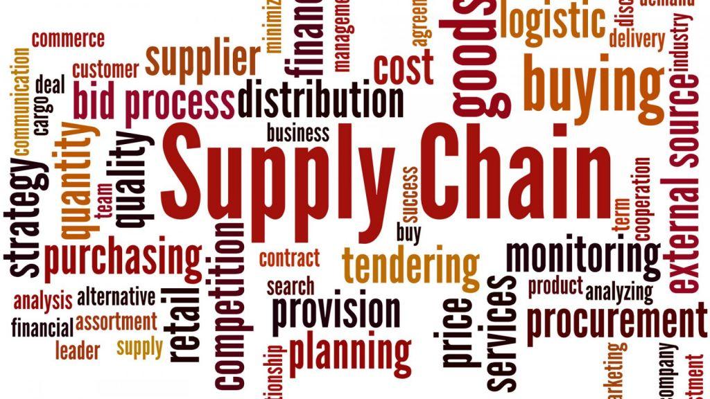 Understanding supply chain costs
